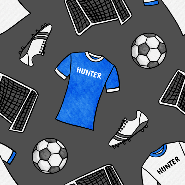 Soccer_BLUE_GREY