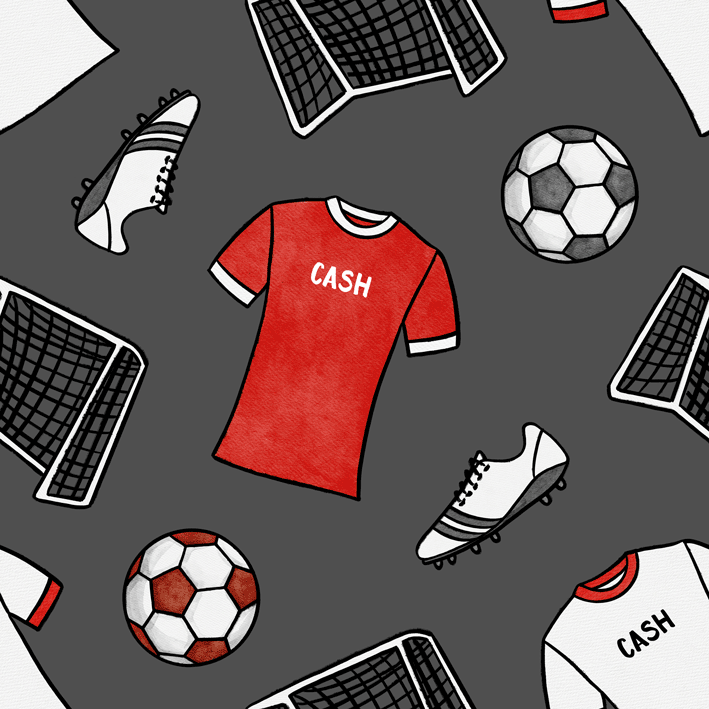 Soccer_RED_GREY