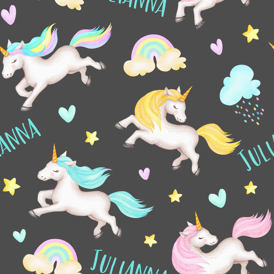 UnicornDreams_AllColours_DarkGrey_a.png