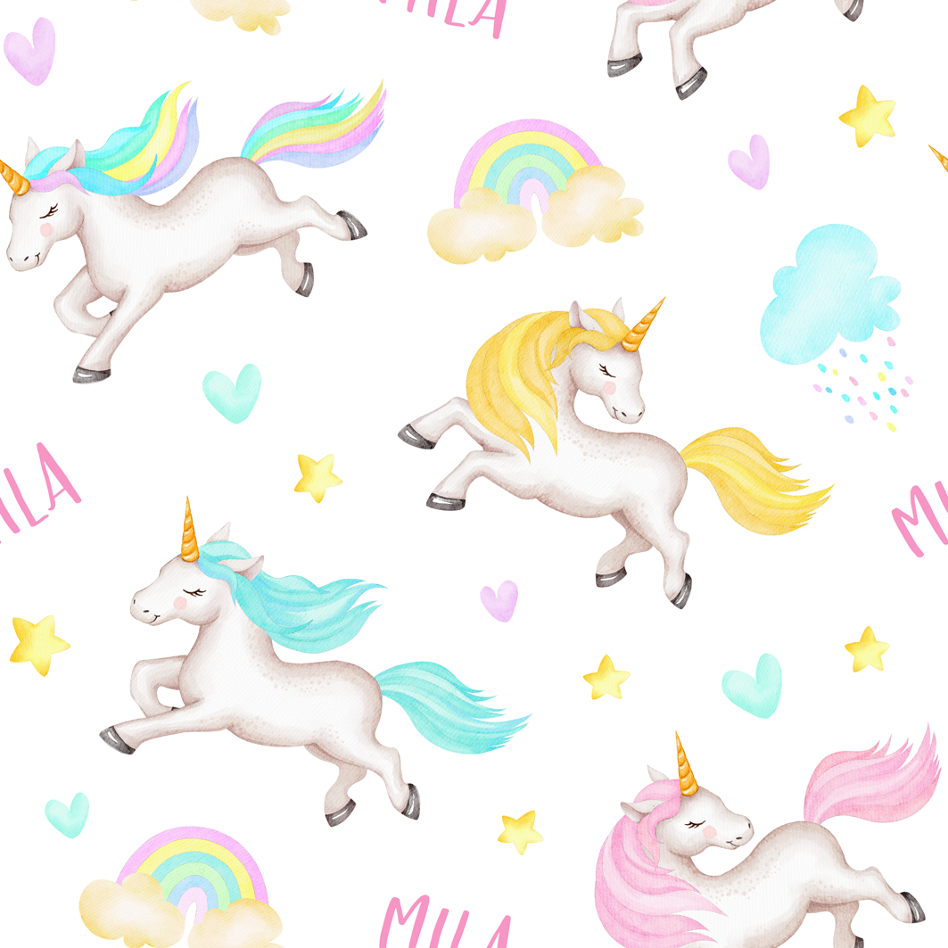 UnicornDreams_AllColours_White_a.png