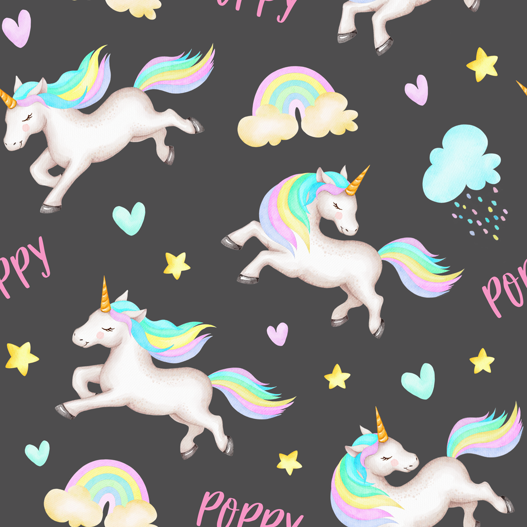 UnicornDreams_PastelRainbow_DarkGrey_a.png