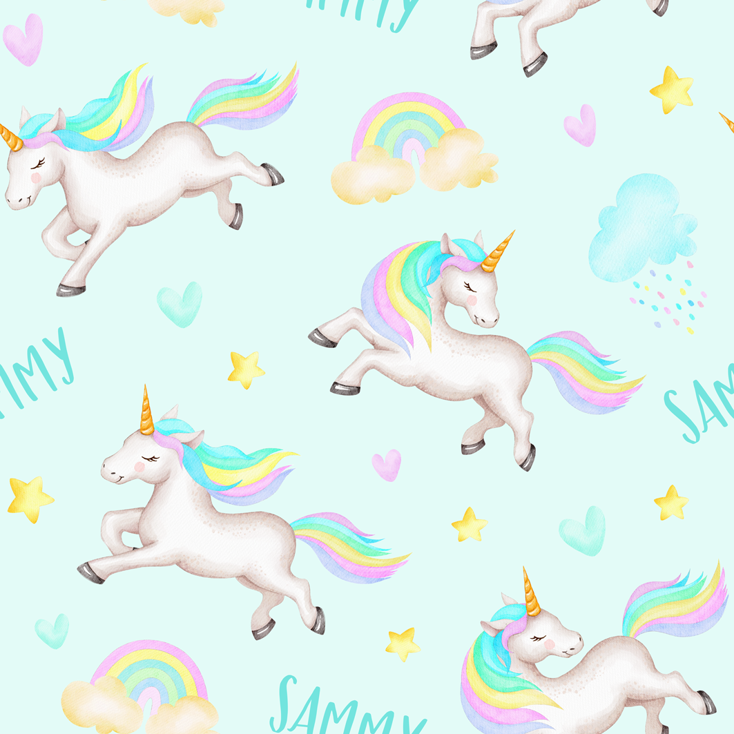 UnicornDreams_PastelRainbow_Mint_a.png