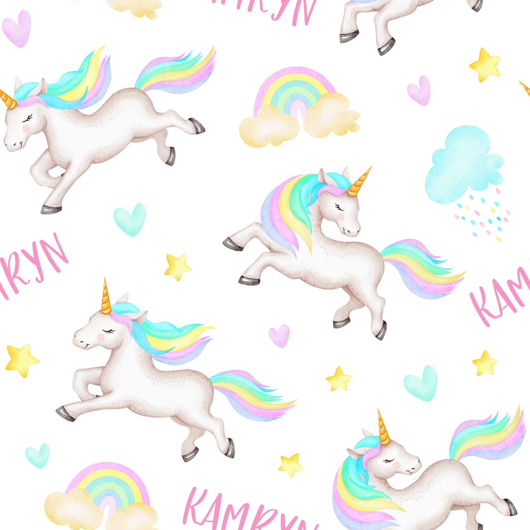 UnicornDreams_PastelRainbow_White_a.png