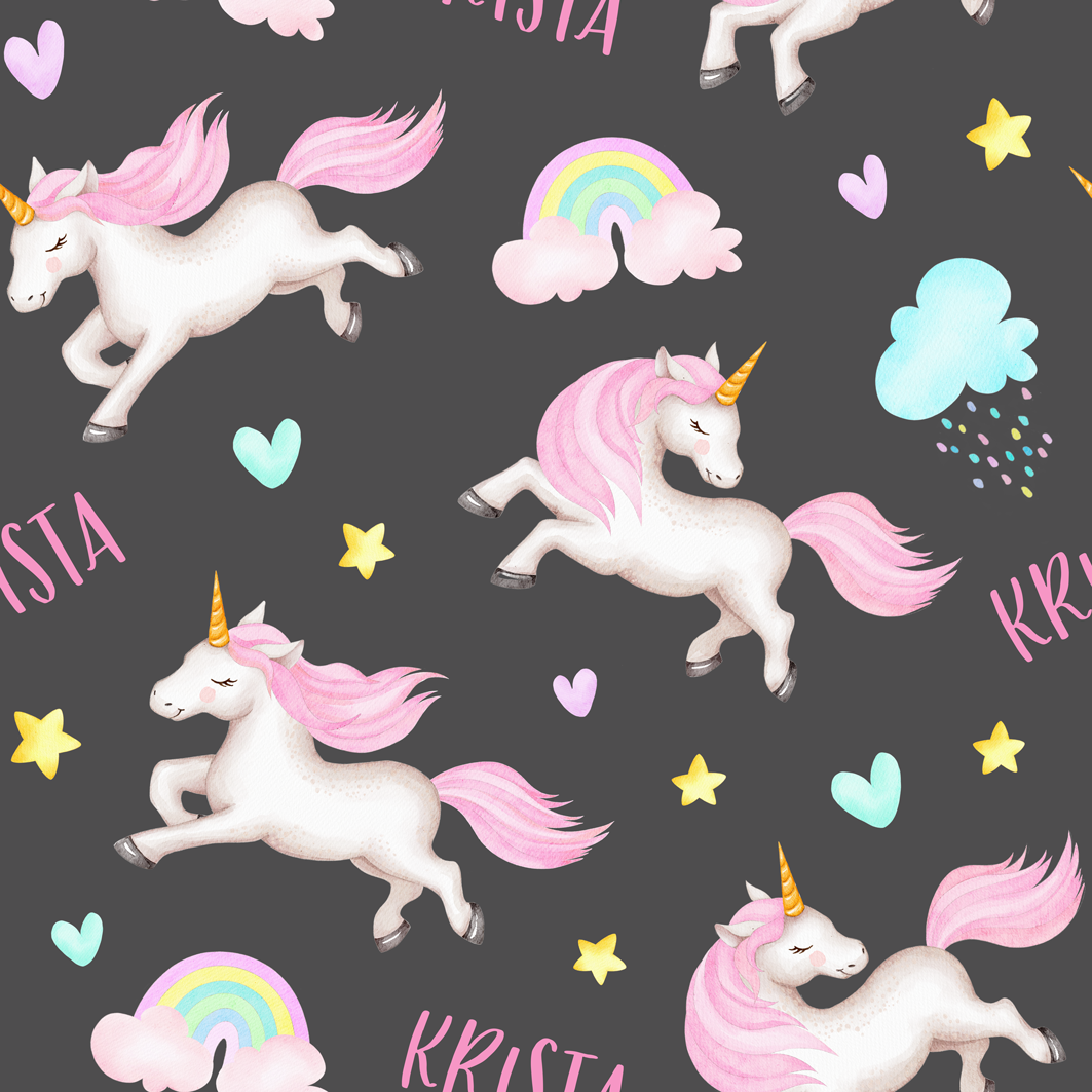 UnicornDreams_Pink_DarkGrey_a.png