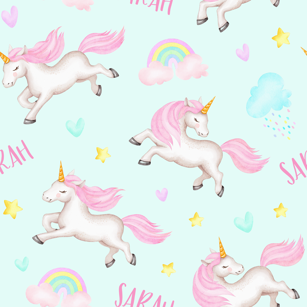 UnicornDreams_Pink_Mint_a.png