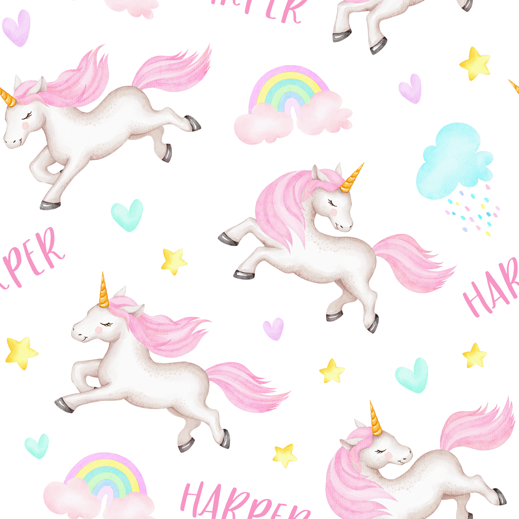 UnicornDreams_Pink_White_a.png
