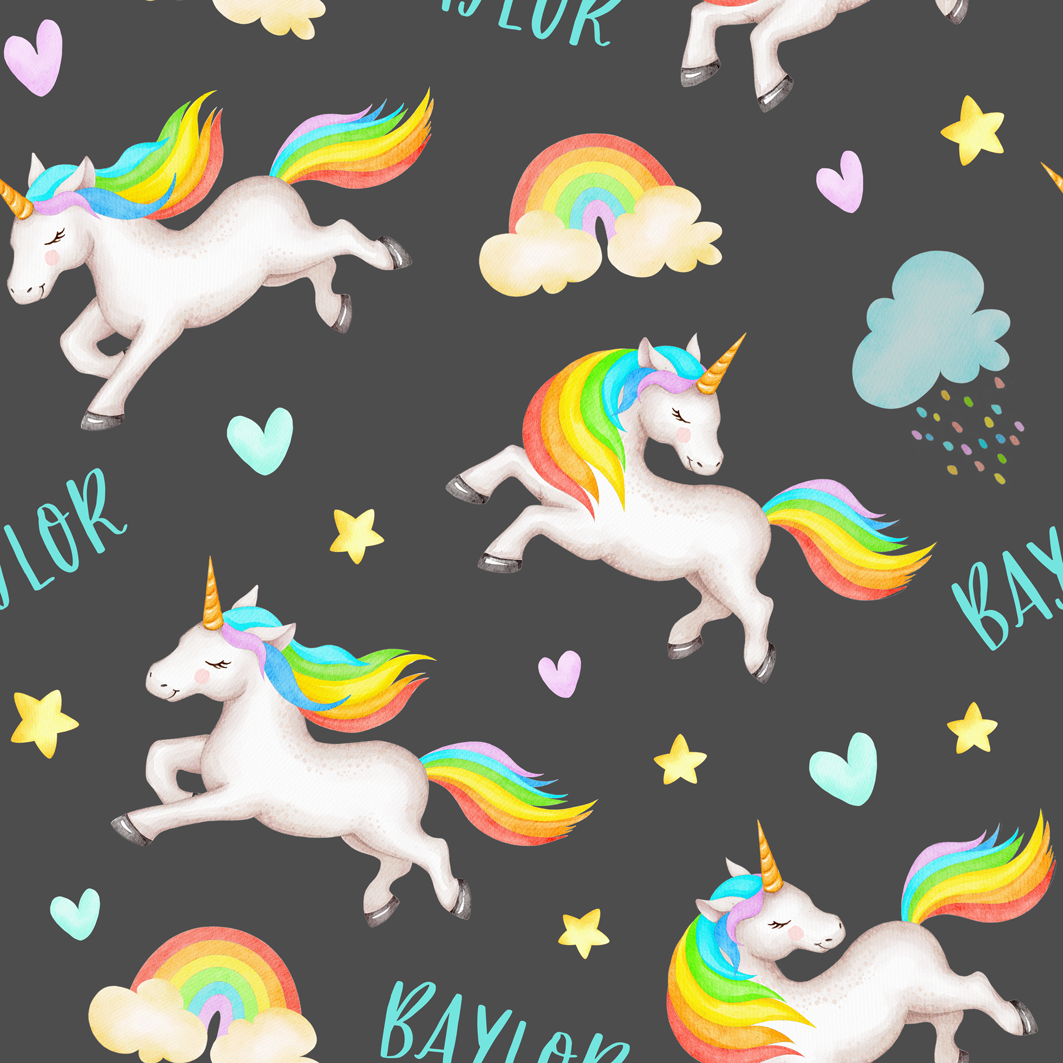 UnicornDreams_RainbowBright_DarkGrey_a.png