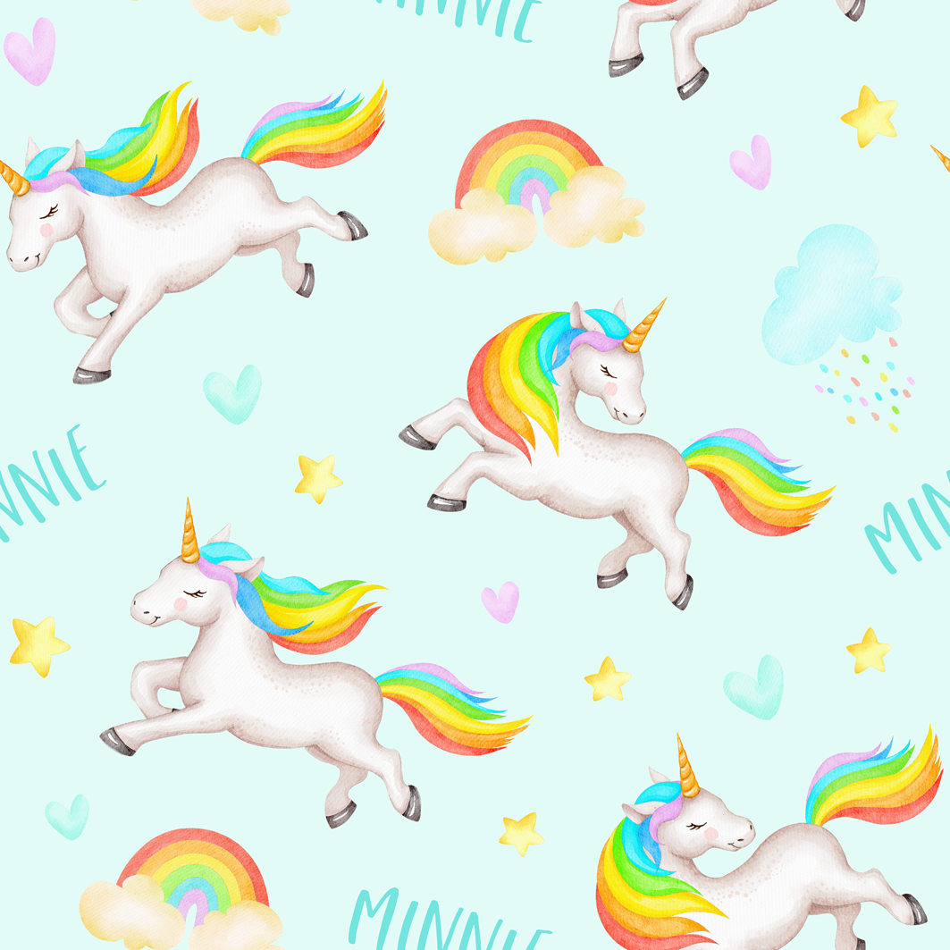 UnicornDreams_RainbowBright_Mint_a.png
