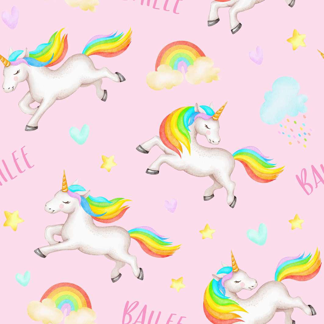 UnicornDreams_RainbowBright_Pink_a.png
