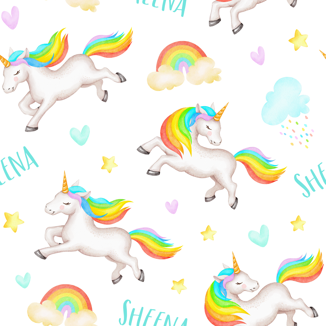 UnicornDreams_RainbowBright_White_a.png