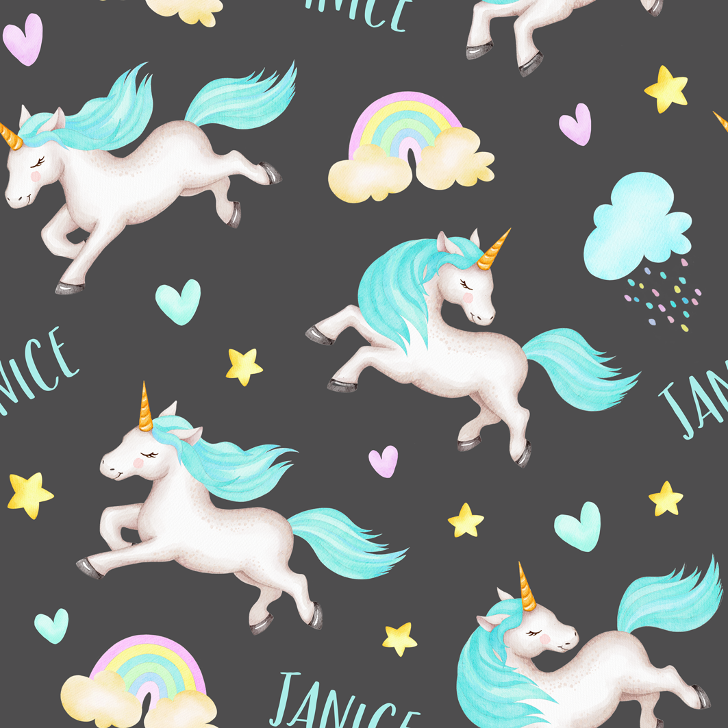 UnicornDreams_Teal_DarkGrey_a.png