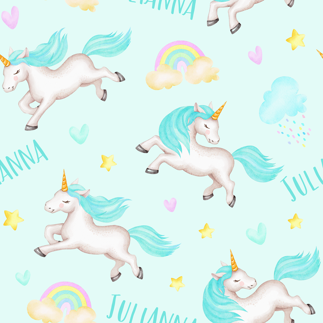 UnicornDreams_Teal_Mint_a.png
