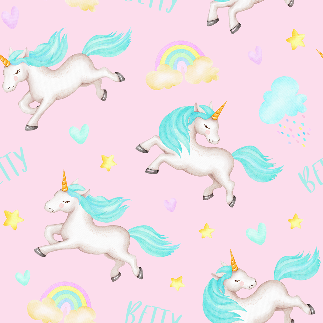 UnicornDreams_Teal_Pink_a.png