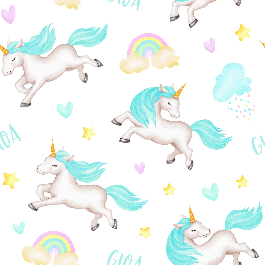 UnicornDreams_Teal_White_a.png