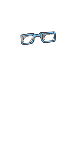 boy_accessory_glasses_Blue