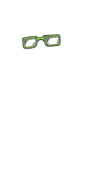 boy_accessory_glasses_Green