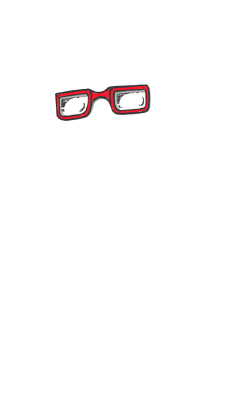 boy_accessory_glasses_Red