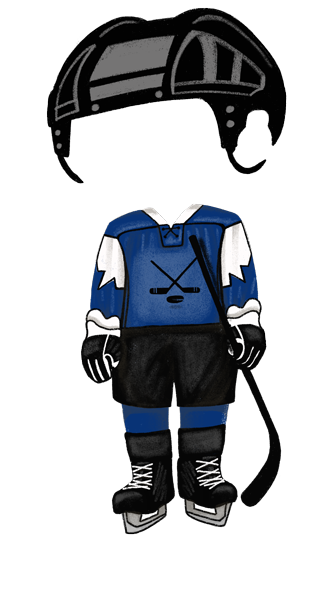 boy_outfit_BLUEHOCKEY