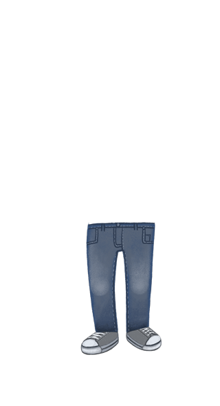 boy_outfit_BOTTOM_jeansconverse