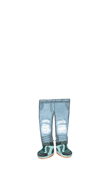 boy_outfit_BOTTOM_rippedjeanshightop