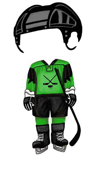 boy_outfit_GREENHOCKEY