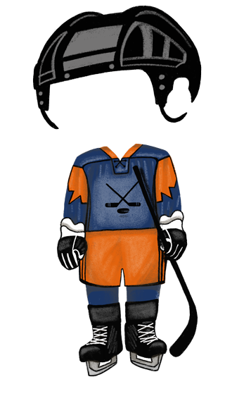 boy_outfit_ORANGEBLUEHOCKEY