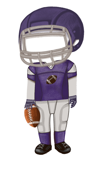 boy_outfit_PURPLEFOOTBALL