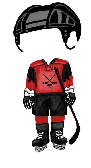 boy_outfit_REDHOCKEY