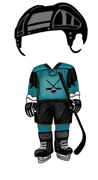 boy_outfit_TEALHOCKEY