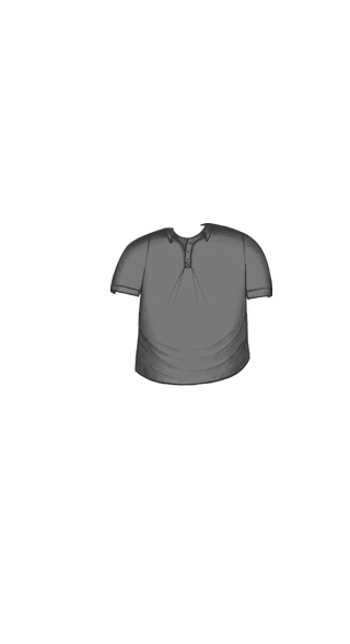 boy_outfit_TOP_poloshirt_DarkGrey
