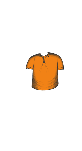 boy_outfit_TOP_poloshirt_Orange