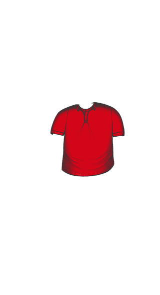 boy_outfit_TOP_poloshirt_Red