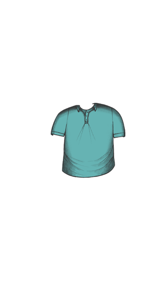 boy_outfit_TOP_poloshirt_Teal