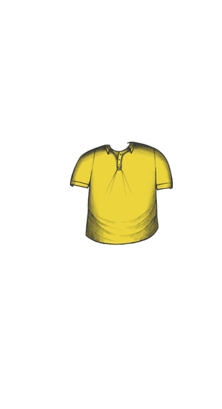 boy_outfit_TOP_poloshirt_Yellow
