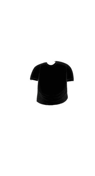 boy_outfit_TOP_teeshirt_Black