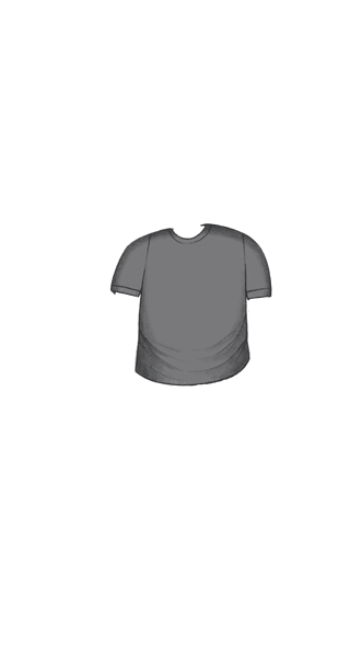 boy_outfit_TOP_teeshirt_DarkGrey
