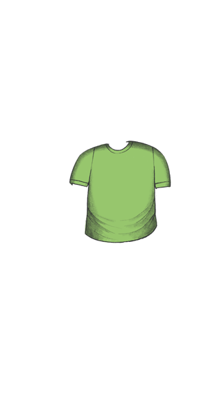 boy_outfit_TOP_teeshirt_Green