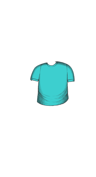 boy_outfit_TOP_teeshirt_Teal