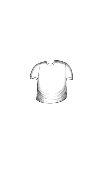boy_outfit_TOP_teeshirt_White