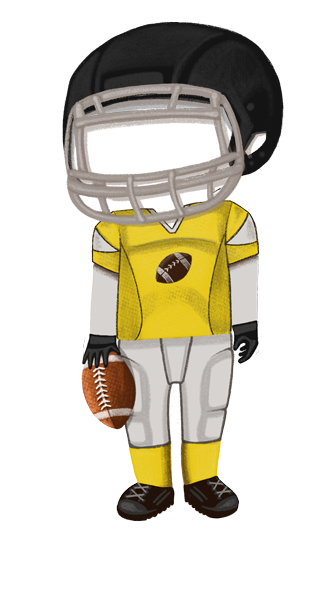 boy_outfit_YELLOWFOOTBALL