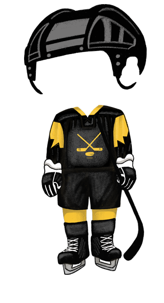 boy_outfit_YELLOWHOCKEY