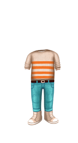 boy_outfit_stripedshirtwithjeans