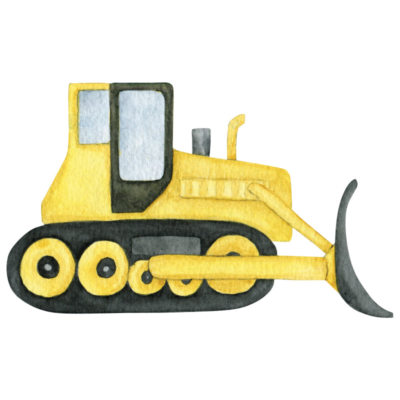 ds_Digger