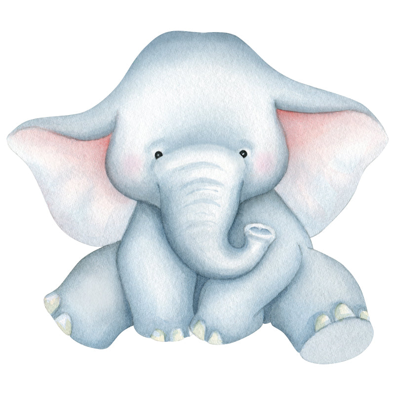 ds_MyElephant