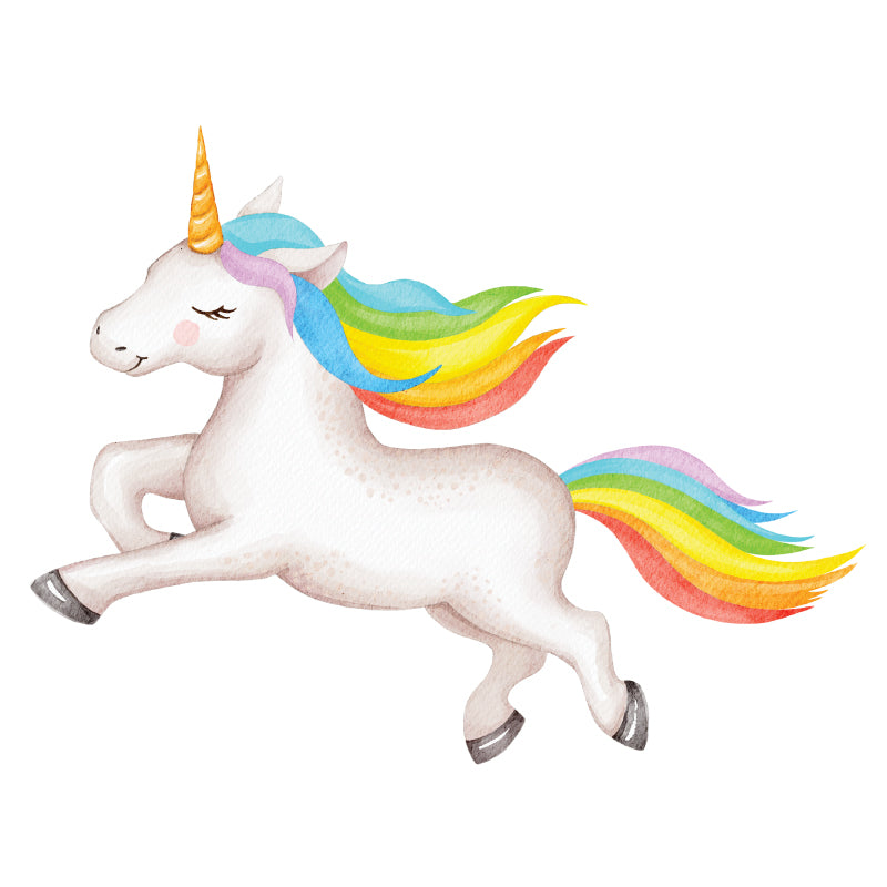 ds_UnicornRainbow