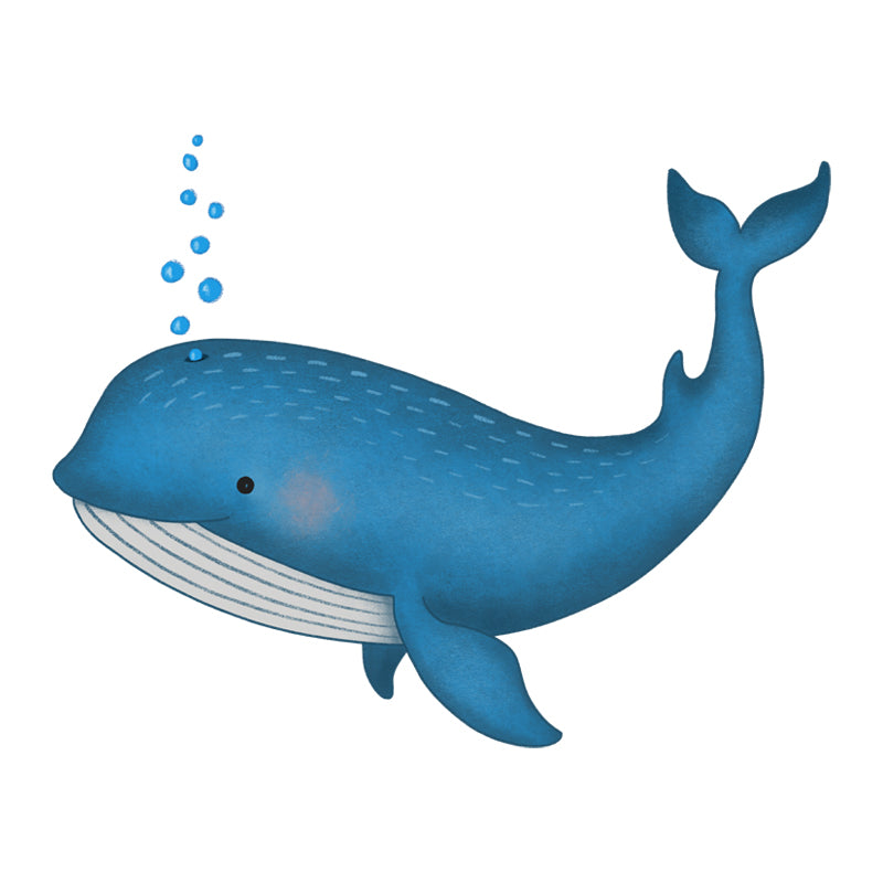 ds_Whale