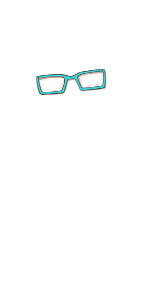girl_accessory_glasses_teal