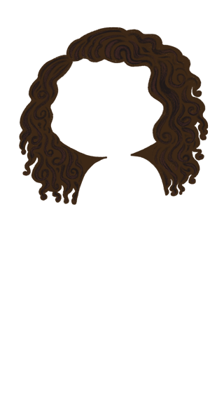 girl_hair_longcurlyDARKBROWN