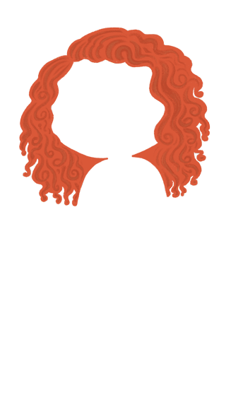 girl_hair_longcurlyRED