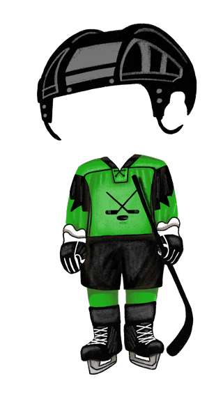girl_outfit_GREENHockey